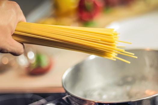 food-lunch-meal-pasta-medium