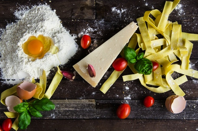 pasta-cheese-egg-food-large
