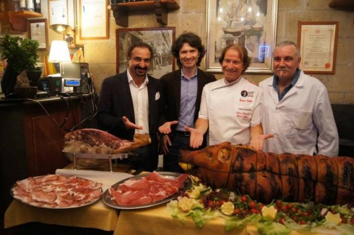 Antica-Pizzeria-PortAlba-evento-Napoli-Norcia-e1432712228821